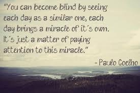 Paulo Coelho 3